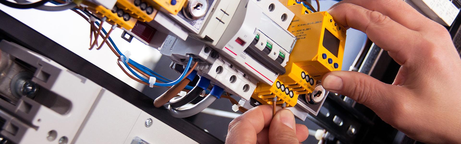 servicios_integrados_en_el_area_de_informatica_electronica_telecomunicaciones_cabezote