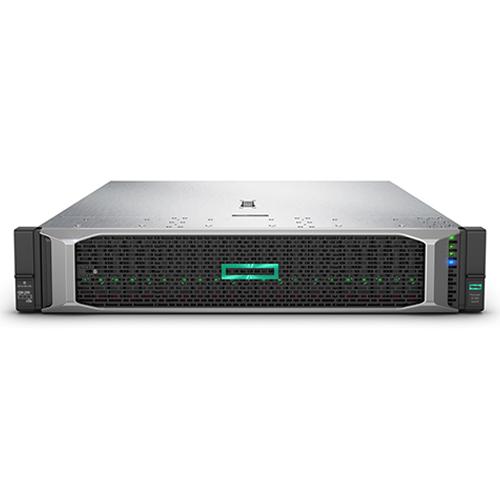 Servidor HP DI380