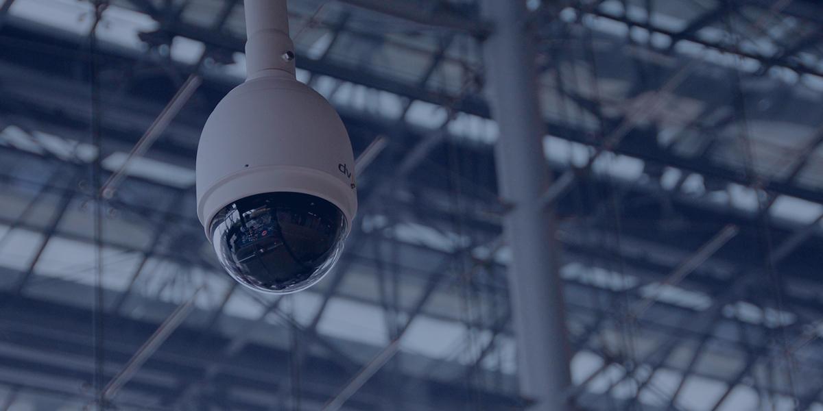 video_vigilancia